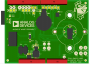 resources:eval:user-guides:circuits-from-the-lab:cn0537:cn0537_p1-p4.png