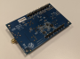 resources:eval:user-guides:circuits-from-the-lab:cn0540:cn0540_bottom.png
