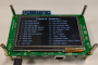 resources:eval:user-guides:circuits-from-the-lab:cn0540:cn0540_gui_menu.png