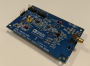 resources:eval:user-guides:circuits-from-the-lab:cn0540:cn0540_top.png