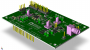 resources:eval:user-guides:circuits-from-the-lab:cn0540:cn0540render.png