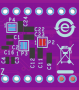 resources:eval:user-guides:circuits-from-the-lab:eval-ad5770r-pmod:eval_ad5770r_pmdz_p2.png