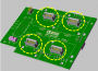 resources:eval:user-guides:circuits-from-the-lab:eval-aducm355-ardz-int:aducm355_base_sensor_shield.png