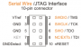 resources:eval:user-guides:circuits-from-the-lab:eval-aducm355-ardz-int:jtag_swd_10_connector.png