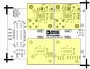 resources:eval:user-guides:circuits-from-the-lab:eval-aducm355-ardz-int:sensor_shield_connections.png
