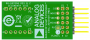 resources:eval:user-guides:circuits-from-the-lab:eval_ad5592r-pmod:057008_bottom_view.png