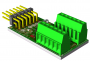 resources:eval:user-guides:circuits-from-the-lab:eval_ad5592r-pmod:057008_isometric_view.png