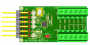 resources:eval:user-guides:circuits-from-the-lab:eval_ad5592r-pmod:057008_top_view.png