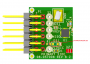 resources:eval:user-guides:circuits-from-the-lab:eval_ad5592r-pmod:power_led_indicator.png