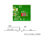 resources:eval:user-guides:circuits-from-the-lab:eval_ad5592r-pmod:vref_5592.png