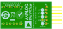 resources:eval:user-guides:circuits-from-the-lab:eval_ad5593r-pmod:057009_bottom_view.png