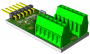 resources:eval:user-guides:circuits-from-the-lab:eval_ad5593r-pmod:057009_isometric_view.png