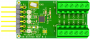 resources:eval:user-guides:circuits-from-the-lab:eval_ad5593r-pmod:057009_top_view.png