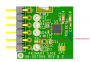resources:eval:user-guides:circuits-from-the-lab:eval_ad5593r-pmod:power_led.png