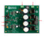 resources:eval:user-guides:circuits-from-the-lab:new.png