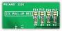 resources:eval:user-guides:circuits-from-the-lab:pmd-ard-intz:i2c_pullup.png