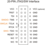 resources:eval:user-guides:eval-adicup3029:hardware:jtag_swd_20_connector.png
