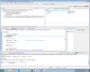 resources:eval:user-guides:eval-adicup3029:reference_designs:cn0357:debugging.png