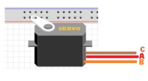EVAL-ADPAQ3029 - Servo motor demo [Analog Devices Wiki]