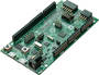 resources:eval:user-guides:eval-aducm360-ardz:hardware:aducm360-bb-pcb.jpg