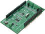 resources:eval:user-guides:eval-aducm360-ardz:hardware:cn0267-pcb.jpg