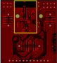 resources:eval:user-guides:eval-cog-ad3029lz:ble_chipset.png