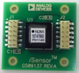 resources:eval:user-guides:inertial-mems:gyroscopes:265pcbz.png