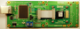 resources:eval:user-guides:inertial-mems:gyroscopes:26x-adisusb-pcbz.png