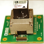 resources:eval:user-guides:inertial-mems:gyroscopes:385-adisusb-j4-closeup.png