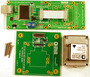resources:eval:user-guides:inertial-mems:gyroscopes:385-adisusb-to-pcbz.png
