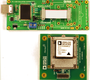 resources:eval:user-guides:inertial-mems:gyroscopes:385-adisusb-to-pcbz2.png