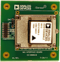resources:eval:user-guides:inertial-mems:gyroscopes:385pcbz.png