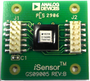 resources:eval:user-guides:inertial-mems:imu:209pcbz.png