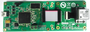 resources:eval:user-guides:inertial-mems:imu:210-mounted-to-eval-adis.png