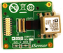 resources:eval:user-guides:inertial-mems:imu:210-pcbz-j2-slide1.png