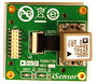 resources:eval:user-guides:inertial-mems:imu:210-pcbz-j2-slide2.png