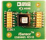 resources:eval:user-guides:inertial-mems:imu:220-pcbz-board.png