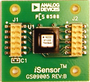 resources:eval:user-guides:inertial-mems:imu:220-pcbz-brd.png