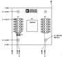 resources:eval:user-guides:inertial-mems:imu:220-pcbz-dimensions.png