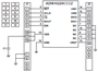 resources:eval:user-guides:inertial-mems:imu:220-pcbz-schematic.png