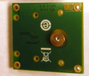 resources:eval:user-guides:inertial-mems:imu:223-pcbz-bottom.png