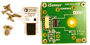 resources:eval:user-guides:inertial-mems:imu:223-pcbz-parts.png