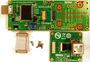 resources:eval:user-guides:inertial-mems:imu:228-adis16228pcbz-mount.png