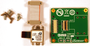 resources:eval:user-guides:inertial-mems:imu:228-pcbz-parts.png