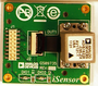 resources:eval:user-guides:inertial-mems:imu:228-pcbz-secure.png
