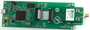 resources:eval:user-guides:inertial-mems:imu:229-interface-16000amlz-mnt.png