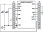 resources:eval:user-guides:inertial-mems:imu:240-pcbz-schematic.png