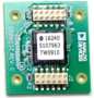 resources:eval:user-guides:inertial-mems:imu:240-pcbz.png