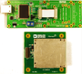 resources:eval:user-guides:inertial-mems:imu:375-adisusb-16375pcbz2.png