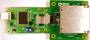 resources:eval:user-guides:inertial-mems:imu:375-adisusb-16375pcbz3.png